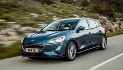 Quel modèle choisir : Voici combien coûte la Ford Focus idéale