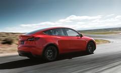 Tesla Model Y : elle est où la nouveauté ?