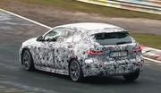 BMW Série 1 2019 : tout ce qu'on sait
