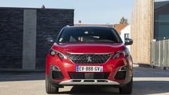 Peugeot de retour aux Etats-Unis avec les 3008 et 508