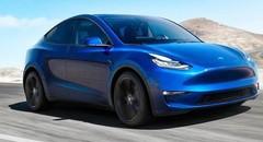 Elon Musk dévoile la Tesla pour tous (ou presque)