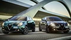Prix Alfa Romeo Giulietta : légère mise à jour pour 2019