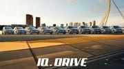 Volkswagen IQ. DRIVE, la série spéciale. Toutes les infos !