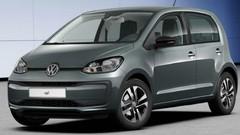 Volkswagen : nouvelle série IQ Drive sur toute la gamme
