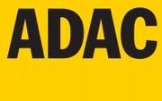 Palmarès fiabilité : l'ADAC publie le sien ! Les françaises pas à la ramasse