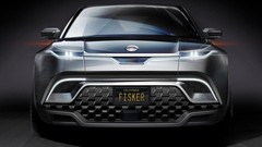 Fisker annonce son alternative au SUV Tesla Model Y