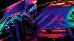 Porsche Taycan : photos, sortie, prix, tout sur la Porsche électrique