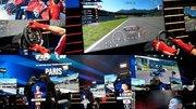 Gran Turismo Championship 2019 : virtuellement pro