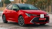 Suzuki : des modèles basés sur des Toyota bientôt vendus en Europe