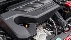 Des moteurs Suzuki sous des capots Toyota