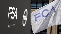 Rapprochement entre PSA et FCA : ce qu'il faut savoir