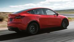Tesla Model Y : les prix français enfin connus !