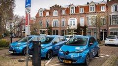 Recharge bidirectionnelle des électriques : quand la France bloque le progrès