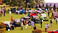 Emission Turbo : Le concours d'élégance de Jaipur en Inde; Tarraco; Ateca vs E-Pace