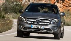 En 2019, faut-il encore acheter un Mercedes GLA ?