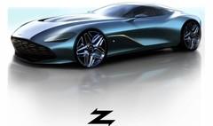 Aston Martin prépare la voiture la plus chère de son histoire