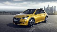 Commander en ligne la Peugeot 208 et 208 électrique : les prix, versions et finition