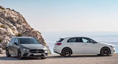 Quelle Mercedes Classe A choisir ?