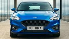 Ford Fiesta et Focus : bientôt un moteur Ecoboost Hybrid