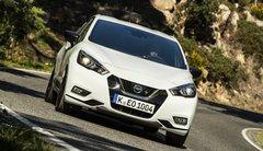 Essai Nissan Micra 2019 : moteurs, boîte auto, multimédia… promesses tenues !