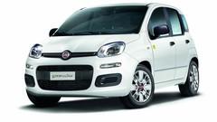 Une Fiat Panda neuve à 1€ par mois: peut-on vraiment y croire ?