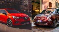 Avec Nissan, Renault aimerait acheter Fiat-Chrysler