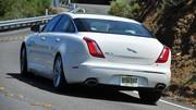 Taxes douanières aux USA : ça pourrait faire mal à Jaguar Land Rover et Volvo