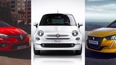 Pourquoi les constructeurs français veulent tant s'associer à Fiat-Chrysler ?