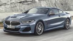Essai BMW M850i : anachronique et sophistiquée