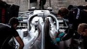 Drive to Survive : la série qui fait aimer la F1 et enflamme la Toile