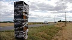 Radars hors-service : l'État estime les pertes à 660 millions d'euros