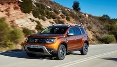 Quel modèle choisir : Voici combien coûte le Dacia Duster idéal