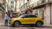Automobile : les ventes affectées par la conjoncture des marques