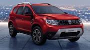 Baromètre des ventes mars 2019 : Renault et Peugeot en baisse, Dacia et Citroën en forme