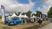 Grand pique-nique Dacia 2019 : ouverture des inscriptions