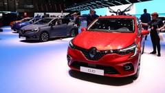 Tarifs Renault Clio 5 : Prix, moteurs, équipements, options