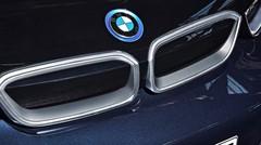 BMW : i2, électrique compacte d'ici 2024