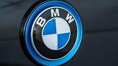 BMW pourrait travailler sur une i2 avec Mercedes