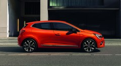 Renault Clio 5 : la liste des prix
