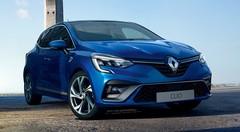 Nouvelle Renault Clio : un prix de départ fixé à 14.100 euros