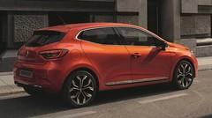 La nouvelle Renault Clio annonce ses prix !
