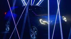 Ford Puma 2 (2019) : Première photo du nouveau SUV urbain de Ford