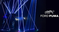 Ford Go Further 2019 : regard exclusif sur la nouvelle Ford Puma !