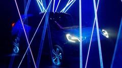 Ford veut faire oublier l'EcoSport avec son Puma taillé pour l'Europe