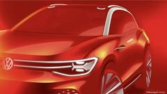 Shanghai 2019 : Audi et Volkswagen annoncent leurs concepts électriques
