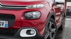 Citroën va investir le marché indien avec les C3 et C3 Aircross