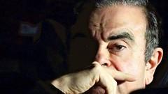 Carlos Ghosn : « Je fais appel au gouvernement français pour me défendre »