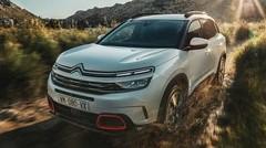 PSA lance Citroën à la conquête du marché indien