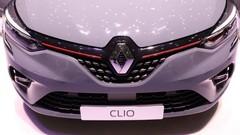 La Renault Clio 5 est-elle plus chère que ses concurrentes ?