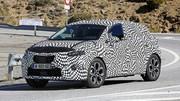 Les nouveautés Renault 2019-2020 en images